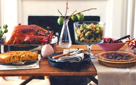 hoar_thanksgiving_recipe_00