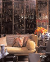 "Michael S. Smith's gorgeous book ""Houses"""
