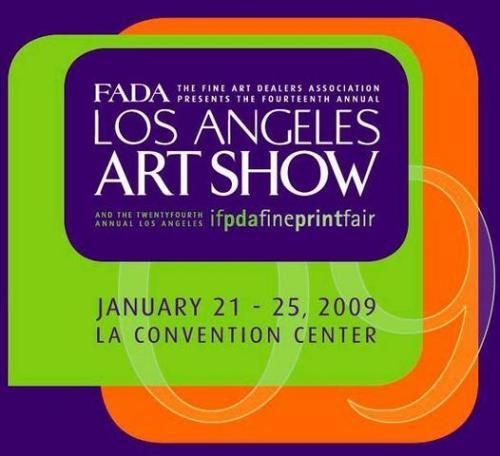 exhibition_large