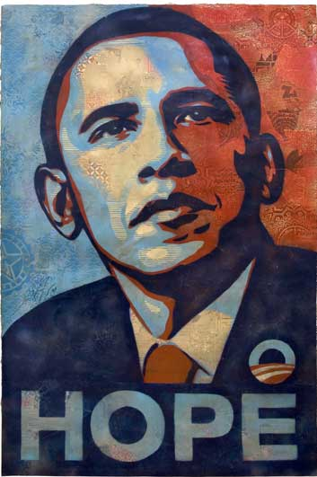 fairey-obama-paper-dc