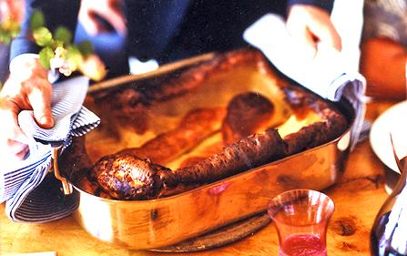 hoar_festive_dinner_021