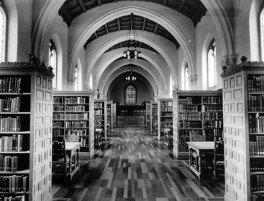 denison-library