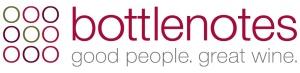 new-bottlenotes-logo1