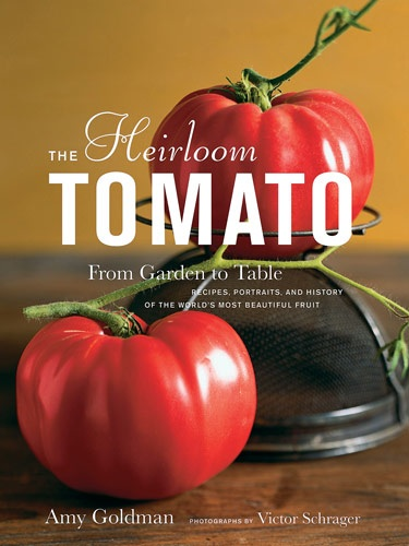 heirloom-tomoatoes-0908-14_lg-70461900