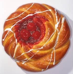 aa_cherry_danish