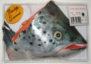 aa_salmon