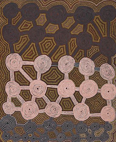 aboriginal-painting-2
