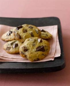 mb-blad-cookies