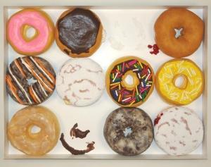 peter_anton_boxed_doughnuts_400