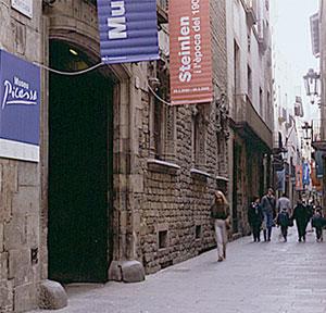 carrer_montcada_g-1