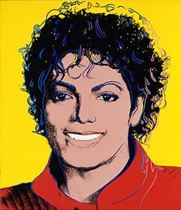 promo_Andy-Warhol---Michael